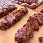 beef heart keto recipe