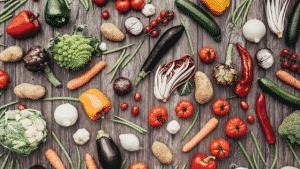 Top Keto Veggie Recipes